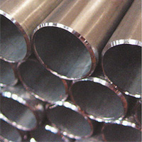 Pipe Scaffold (BS)